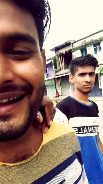#photomagic #saheb_khan_1 #tiktok_india#photomagic