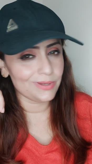#filmydialogues #vaishnavimacfunnyvideos