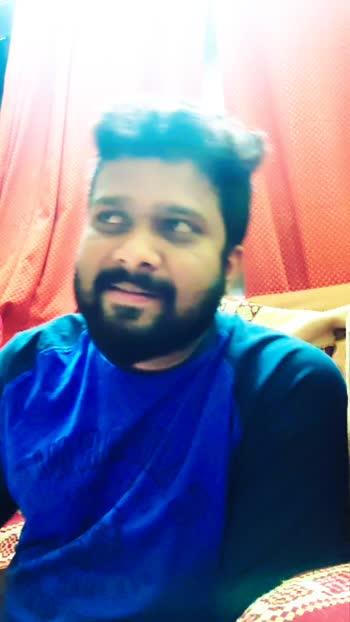 #blooper #megastarchiranjeevi #megastarchiru #bangaloreinfluencer #chinnasunil #telugu-roposo