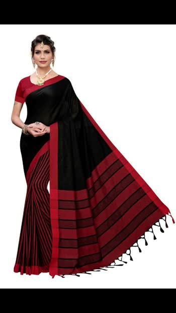 #paithaniforwedding #paithani  #paithanilovers #paithanisarees   #sareefashion   #sareelovers   #fashion   #weddingwear    #sareeblousedesigns #women-branded-shopping  #women-clothing
