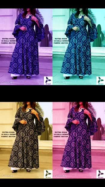 ##fashion fashion