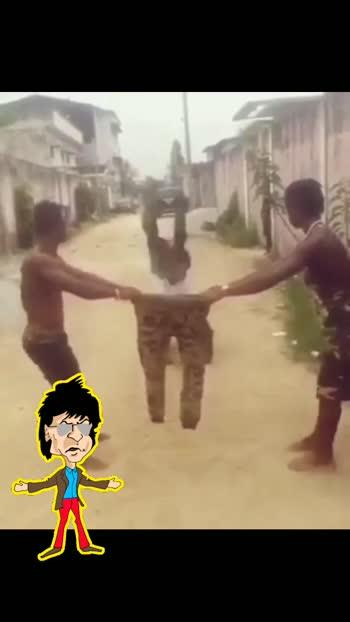 #roposofunnyvideo