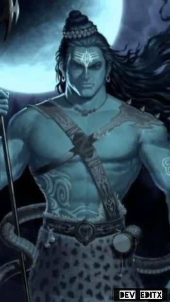 Har Har Mahadev 🙏 #lord_shiva