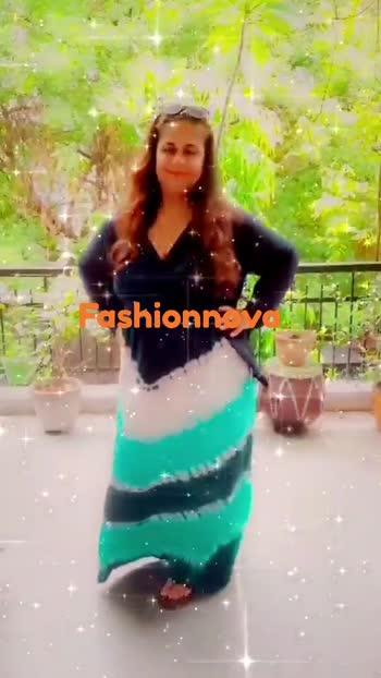 plussizefashionblogger #fashion #plussizefashion #maxidress #fashionblogger