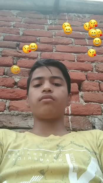 apme bahut attitude h😂😂#funny #funnyshit #funnypictures #toofunny #instafunny #funnymemes #funnyface #funnyfaces #sofunny #funnytumblr #funnypics #funnyvideos #funnyaf #ifunny