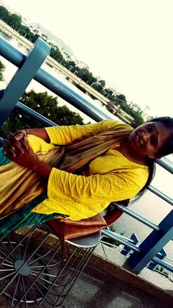 gulabi ankhain Jo Teri dekhi ❤️❤️❤️#retromehta#beatschannal #bollywooddiva