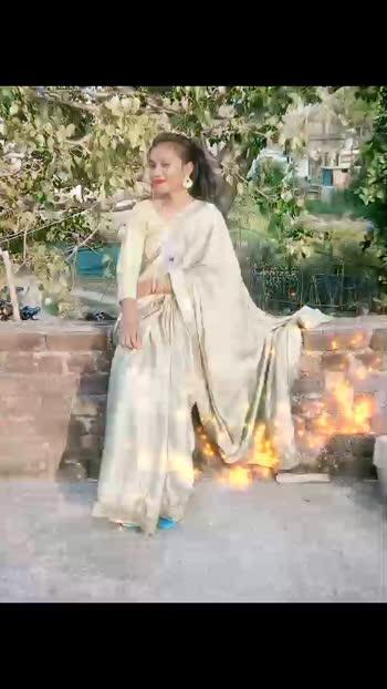 #saree tor saree guaiya