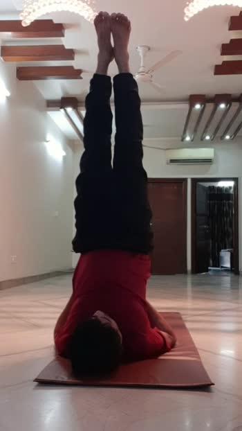 Don't miss the Videos, do watch the 2nd One   #yoga #youtube #yogaflow #yogainspiration #yogaday #yogalove #yogachallenge #yogacrazy #asana #asanas #asanaaddict #flexibility #flexibilitychallenge #flexibile #flexible-but-not-broken #runners #mountaineer #organizer #fitnessmodel #yoga #yogaeverydamnday #yogalove #yogainspiration #yogagirl #yogachallenge #yogapractice #yogaeverywhere #yogaeveryday #yogateacher #yogajourney #yogapose #yogapants #yogadaily #yogaaddict #yogagram #yogafun #yogamom #yogalover #yogaposes #yogalifestyle #yogaflow #yogacommunity #yogatime #yogaphotography #yogaretreat