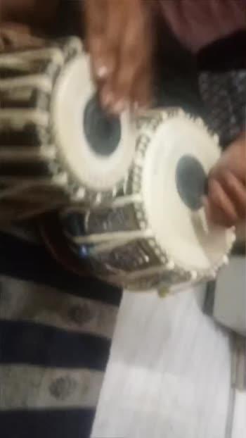 #tablabeats #tabla_music #music_masti