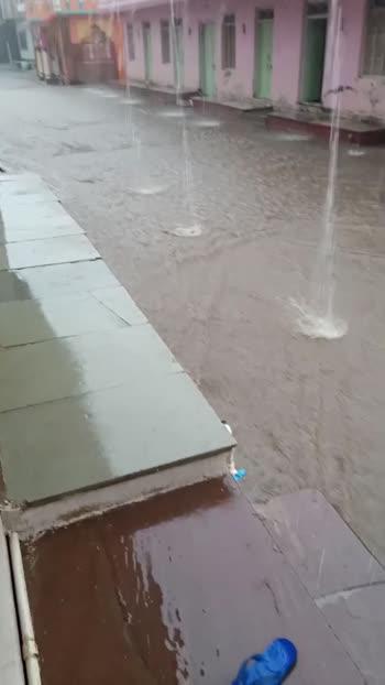 #rain #rainyday#cloudstimelapse#viral#firstvideo