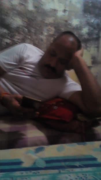 Ramji omar