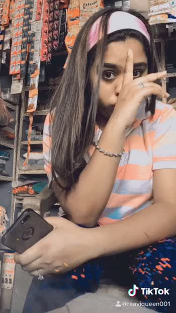 #foryou #Raavi #livelikeaqueen #girlboss #highness