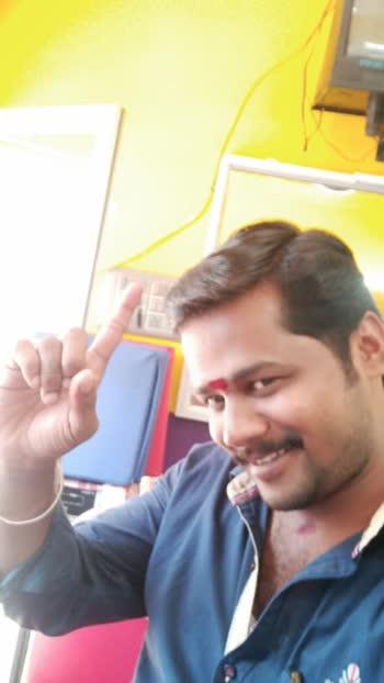style style Thalaivar rajini style