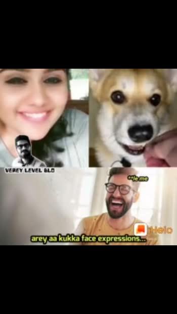 #doggystyle #telugu