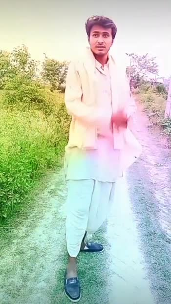 चिकने चिकने बदन से तेरे#hindiroposo #fdci #yaar #tulsichoudhary #bharat #risingstarschannel #risingstar