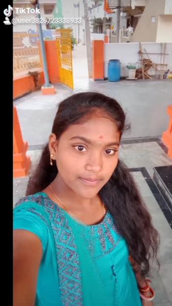 Pooja Pooja #