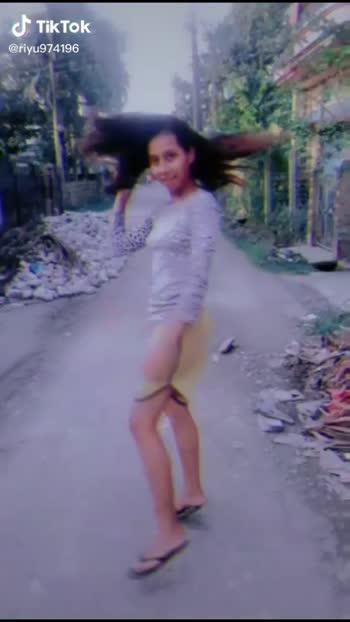 #transformation #walking_style