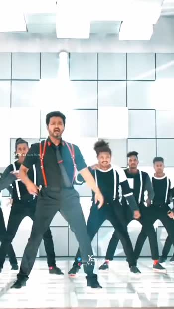 VCN creation #tamillovesong  #thalapthy_vijay  #vijay  #tamillyrics  #tamillovesongs  #tamilllovesong  #tamillovebgm