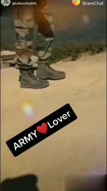 #armylover #armylover