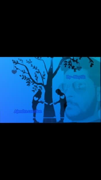 #kheriyatpuchho #love-status-roposo-beats #whatsapp_status_video #sad_whatsapp_status #sad-romantic #girlstiktokvideos #sahnaz #sidharthshukla #sidnaaz #sahnaazgilstyle #sushantsinghrajput