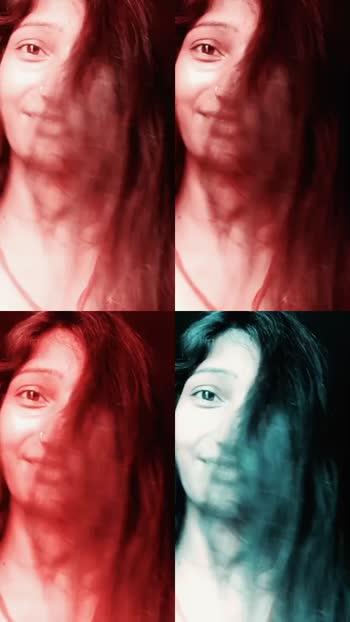 #ropo #roposostar #bhaktisong #bhakti #bhaktivideo #sonarani96