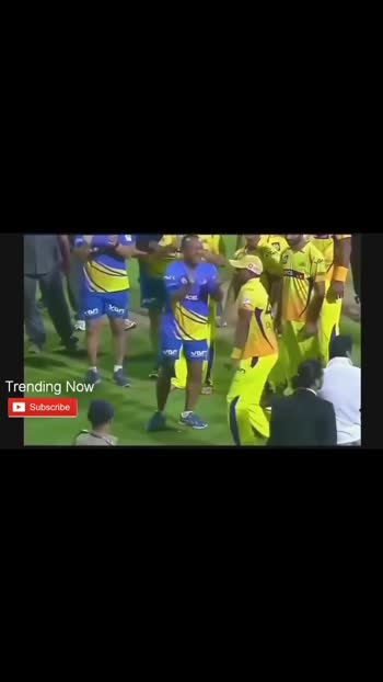 IPL #iplfever #ipl-2019 #iplfinal #cgstar #funnyvideo
