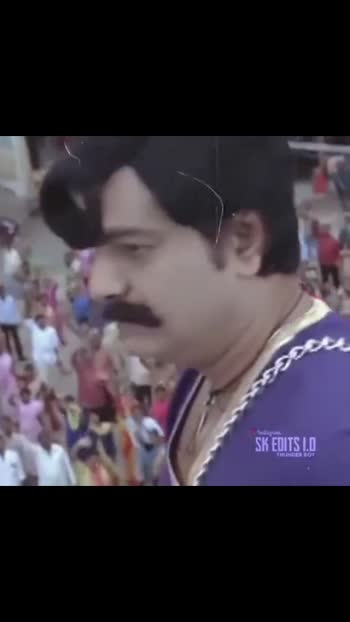 #vadivelucomedy #vadivelumemes #tamilwhatsappvideostatus #tamilwhatappstatus