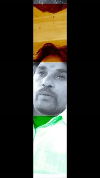 #chinta #tanavmuktikendra #pyaarpremakaadhal #dusra #apnatimeaayega #pyaardhokahai #khetibaadi