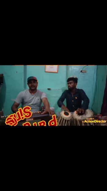 #bhojpurisongs  #maithilisong  #tablacover