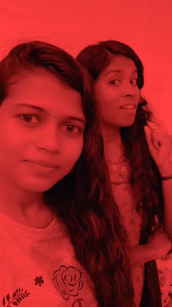 ###red red red###