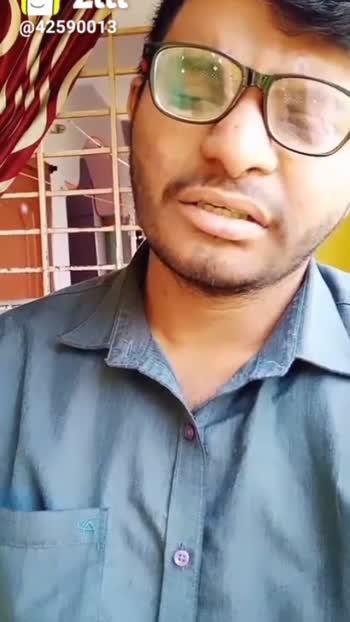 #roposostatusmarathi #waseemakram #afterbreakup