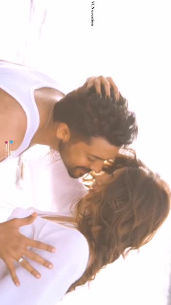 Tamillove song status #tamilwhatsappstatus  #suriyasivakumar #surya #suryafansclub #samantharuthprabhu #samantha #tamilsong #tamillyrics #tamilbeats #tamillovebgm #tamillfullscreenwhatsappstatus #tamillovesongstatus #tamilstatus #suriyasivakumarfb #kollywoodcinema #kollywoodactress #tamilstatusvideos #tamillovebgm #tamillyricalwhatsappstatus #songstatus #tamiltrending #tamilnewstatus