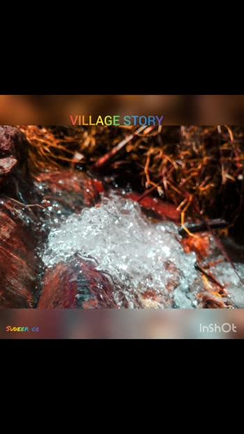 VILLAGE STORY # VILLAGE LOVER# VILLAGE bgm# VILLAGE views