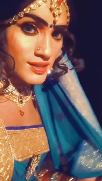 #roposostar #indianbeauty
