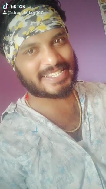 #tamilactors #tamilbeats #tamil #tamiltiktokvideos