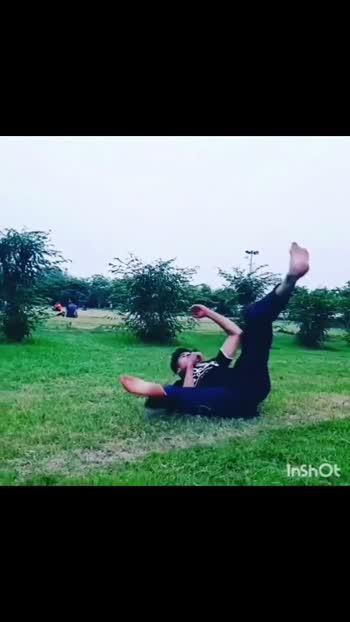 INDIA 🙏 #danceindia #india #streetdance #sportmeindia