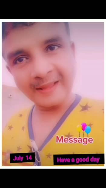 #goodmorningpost#tamilspeech#ownvoice#motivationalquotes  #motivation#tamilmotivation#todaymessage#tamil#tvanchor#tamil#chennai#positivequotes#positiveattitude#tamilvj#kalaingar