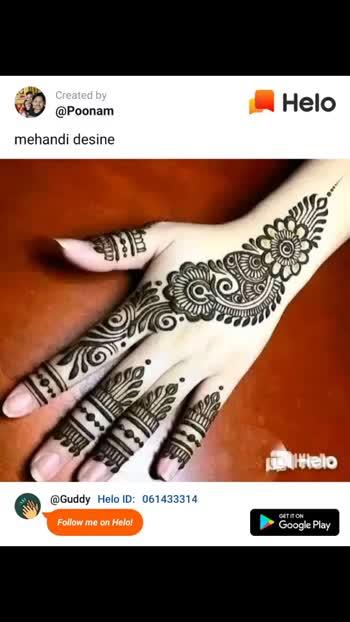 mehndi mehndi#######