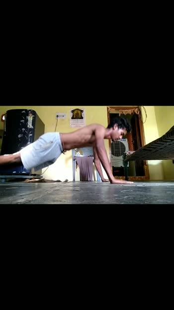 #fitindia #fitnesschallenge
