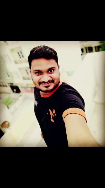 #jaipurblogger #rajasthan #lovesong #missyou