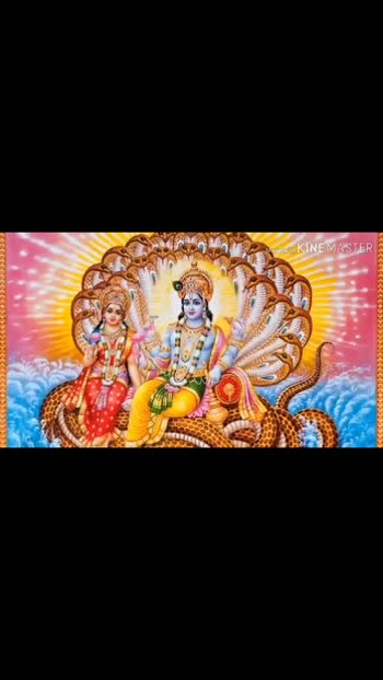 विष्णु धुन # ooooooom #Vishnu# Vishnu # Vishnu # Vishnu# Vishnu # Vishnu# tum # bariprani# narayn # dun####song