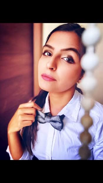 #photoshoot #photoshootdiaries #homephotography #beauty #beautyblogger #makeupartist #makeuplover #potraitphotography #potraits