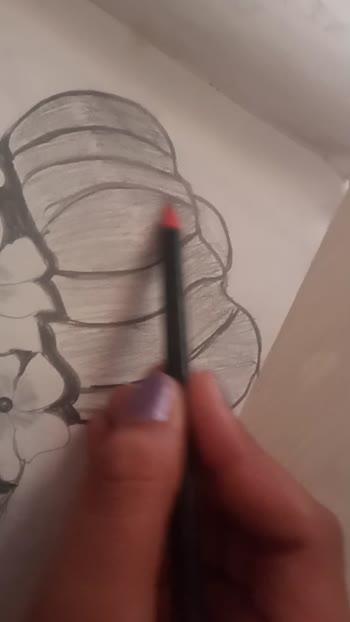 #sketching 😍