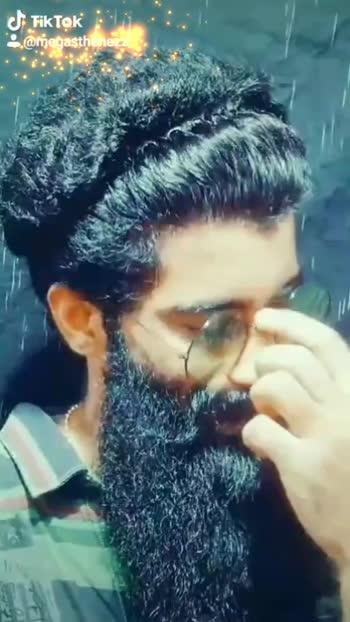#beard #beard-model #beardstyle #beardlove