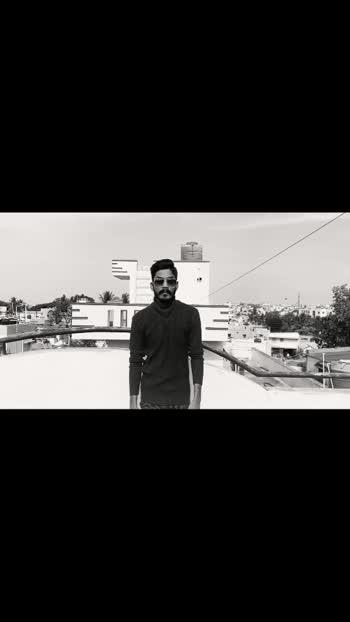 #pudhuvellaimazhai #roposostar #tamilnadutrending #tamilmusiclover #arrahmansongs