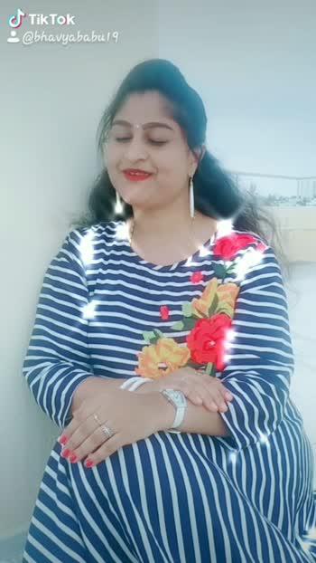 #tamilsong #tamilgirl
