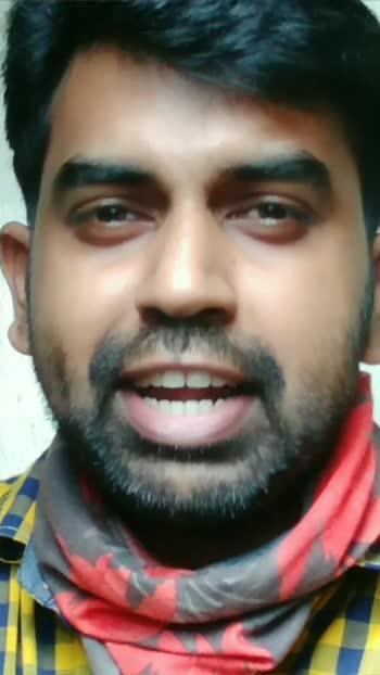 #allu_arjun #alluarjun #allu_arjun #alluarjunsongs