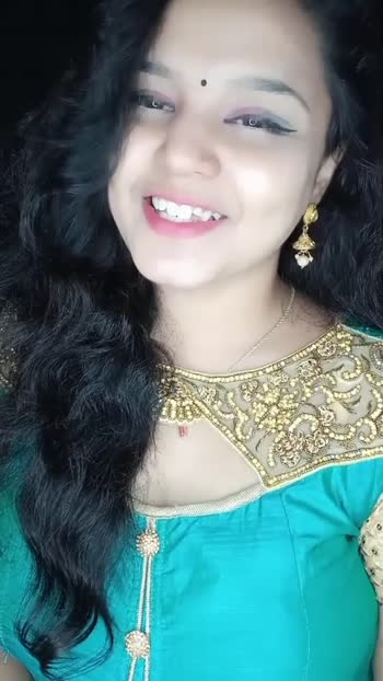 #marathi #marathimulgi #devsona 💖 #roposo #risingstar #roposocamera #fyp #yourfeed #featurethisvideo #followme