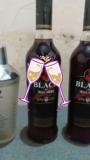 #chillmood#punjabi #desicrew #vodka