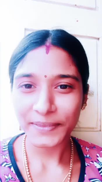 malayala thenmozhi###
